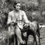 110 anos de maria bonita: rainha do cangaço faria aniversário no dia da mulher