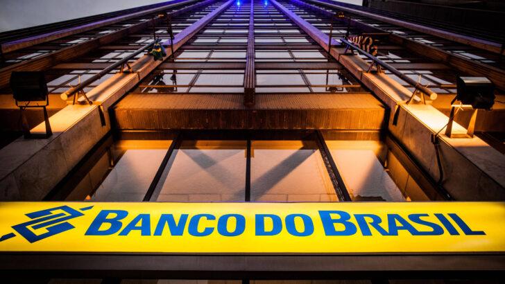 Não cabe habeas data para saber por que banco recusou abertura de conta, diz stj