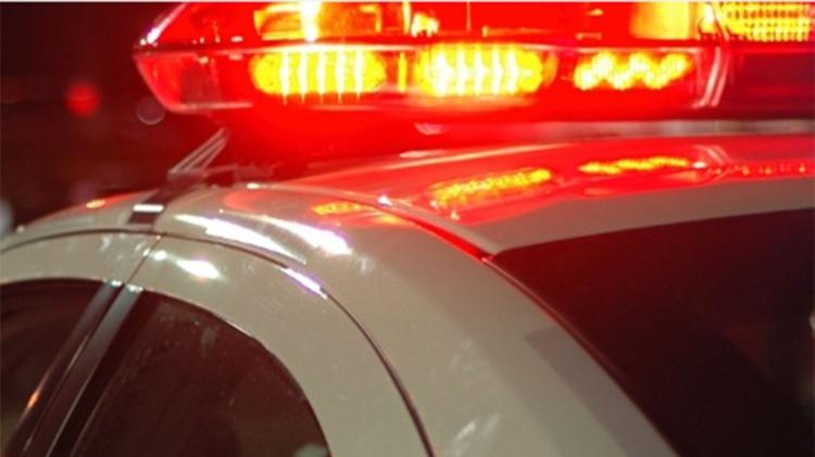 Policial militar é morto durante assalto em parque eólico no rn