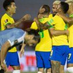 Conmebol deve adiar jogos das eliminatórias da copa por conta da pandemia