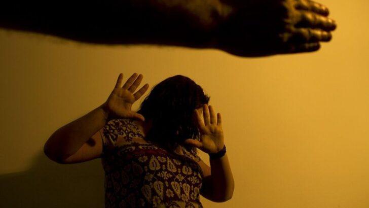 Cinco pessoas são presas por violência contra a mulher no rn