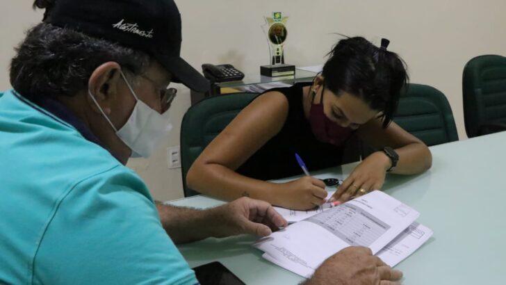 Negócios chefiados por mulheres são quase 60% dos financiamentos da história da agn