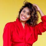 Cantora potiguar dani cruz lança segundo ep da carreira no dia 12