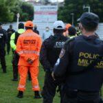 Secretaria de segurança do rn reforça pedido para governo federal priorizar policiais em plano de vacinação contra covid