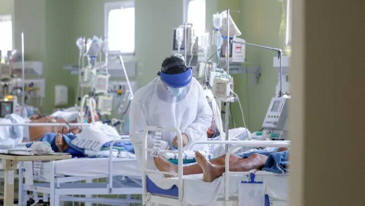 Planos de saúde devem cobrir novos remédios, exames e cirurgias, determina ans