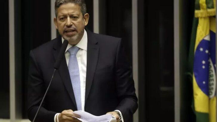 Stf mantém denúncia contra arthur lira por suspeita de corrupção