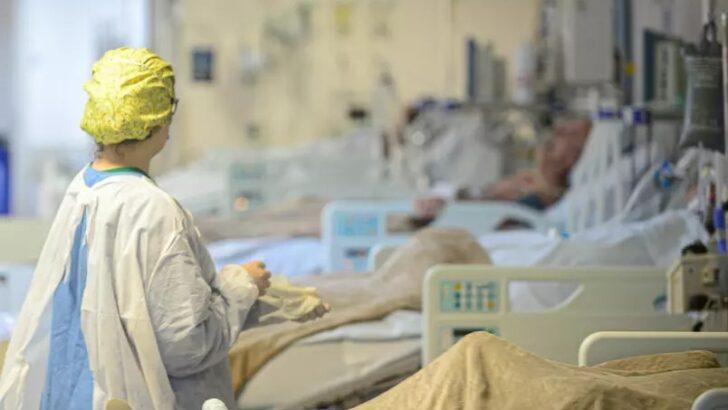 Entenda quando um sistema de saúde entra em colapso e como sair da crise