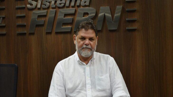 Mais rn começa a pensar futuro da economia do mar no pós-pandemia da covid-19