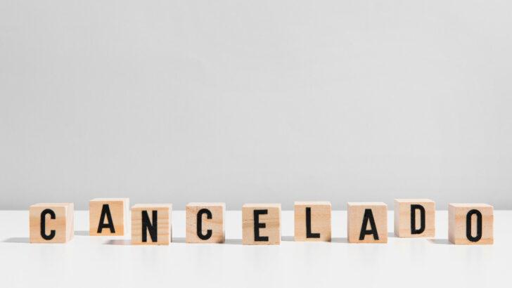 Escola de natal convida estudantes a cancelarem a cultura do cancelamento