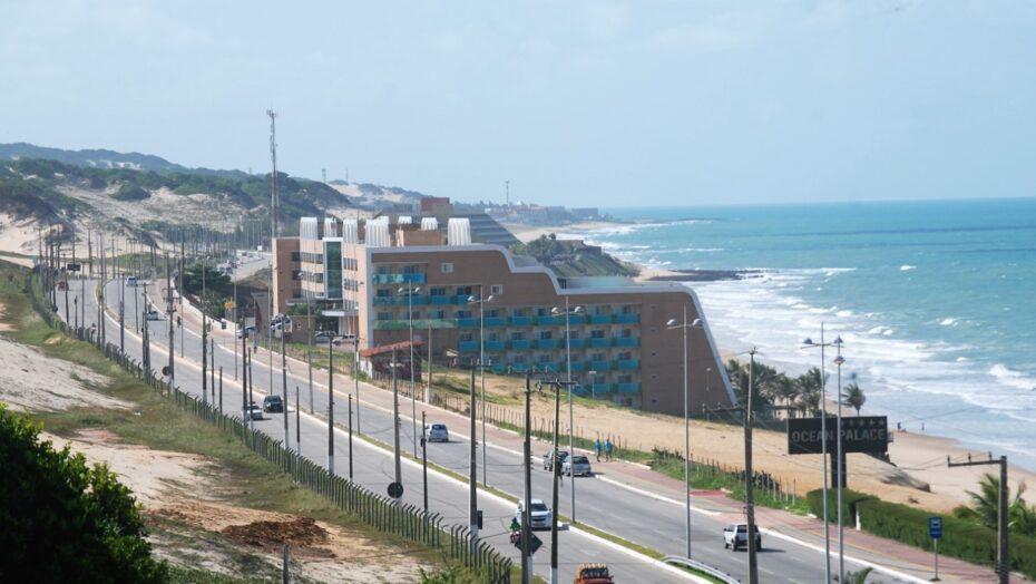 """""""vai destruir com o turismo do estado"""", diz presidente da associação hoteleira sobre novo decreto do governo do rn"""