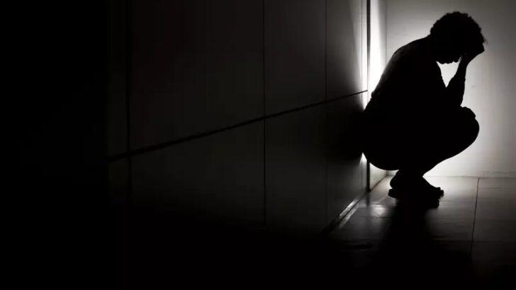 Brasileiro é o povo que se sente mais solitário no mundo, revela pesquisa
