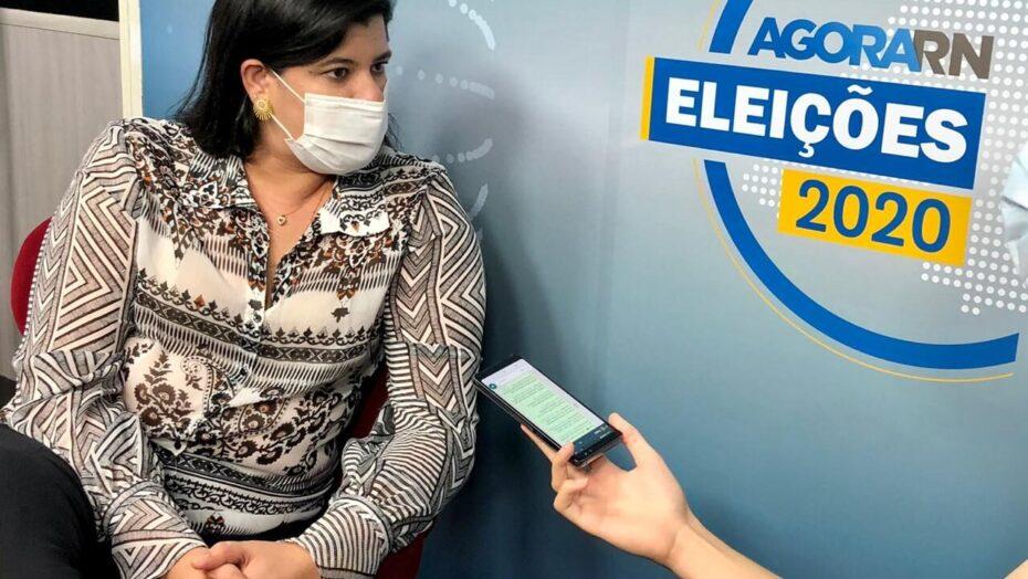 Pau dos ferros, no oeste potiguar, envia ofício à fiocruz e ao butantan  solicitando orçamento de vacinas