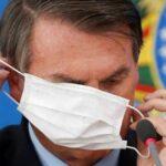 Bolsonaro: 'tem idiota que pede compra de vacina. só se for na casa da tua mãe'