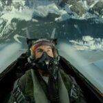 'top gun: maverick', com tom cruise, ganha nova data de estreia no brasil
