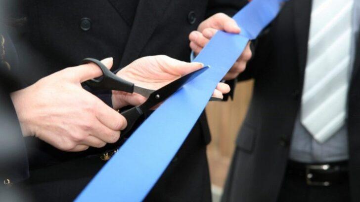 Rn registra melhor trimestre em 8 anos no número de empresas abertas