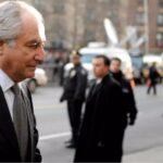 Morre bernard madoff, responsável pela maior fraude financeira da história; saiba qual