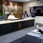 Comissão da câmara municipal vai fiscalizar hospitais e serviços de saúde de natal