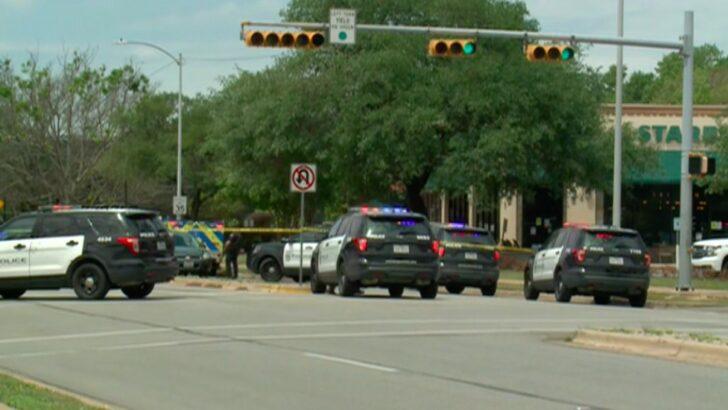 Tiros em austin, no texas, deixam ao menos 3 mortos, dizem autoridades