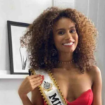 Ex-bailarina denuncia racismo no domingão do faustão