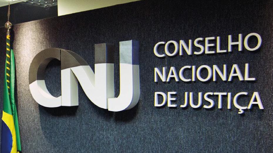 Cnj: plenário aprova plano nacional de atenção à vítima