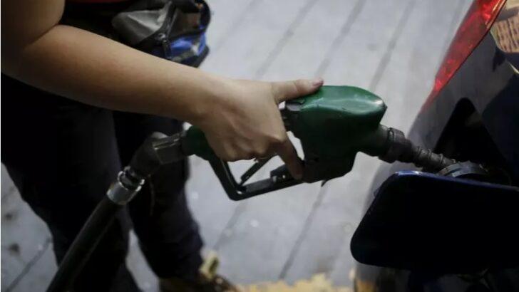 Petrobras cortará preço do diesel e da gasolina nas refinarias a partir deste sábado; saiba valores