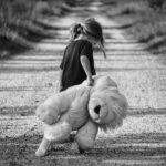 Com a pandemia, assuntos sobre perdas e processo de luto se tornam também assunto de criança