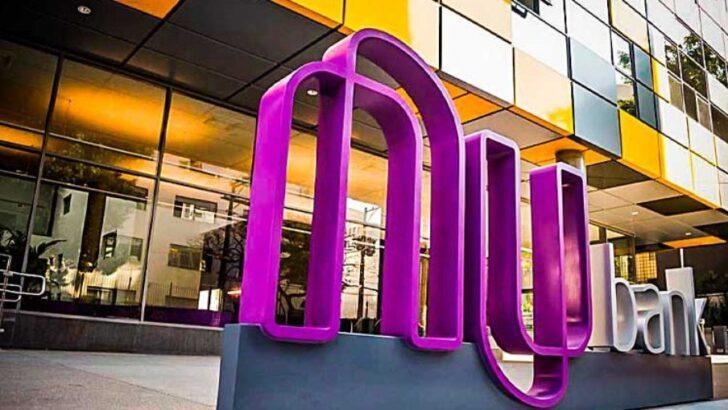 Nubank passará a permitir investimentos no app, a partir de r$ 1