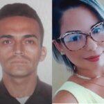 """Marido desabafa após esposa ser morta por vizinho: """"ela foi ser gentil"""""""