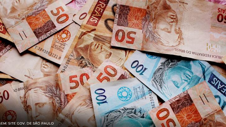 Rn deve pagar r$ 1,8 milhão em recursos do fundeb do ano de 2010