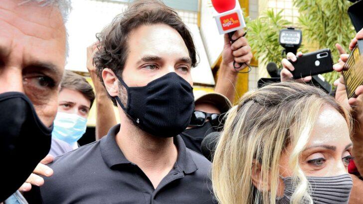 Advogado diz que acredita em jairinho e monique e alega 'sensacionalismo midiático'