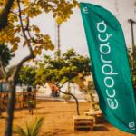 Projeto ecopraça realiza edição virtual no mês de maio