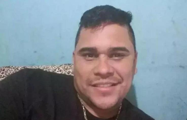 Empresário de 36 anos é executado com 60 tiros de fuzil em emboscada