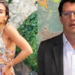 """Anitta pede saída de ricardo salles e ministro chama a cantora de """"teletubbie"""""""