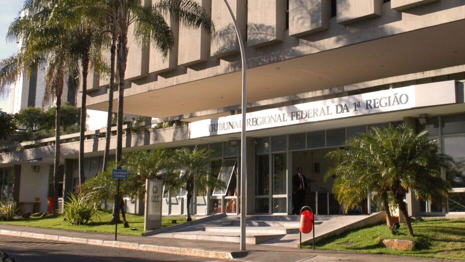 Tribunal suspende decisões que autorizaram entidades a importar vacinas sem doação ao sus