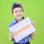 """Gacc-rn lança novo vídeo da campanha """"motivos para fazer o bem todo mundo tem"""""""