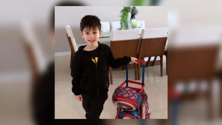 Caso henry: babá volta atrás e diz que monique pediu que ela mentisse à polícia