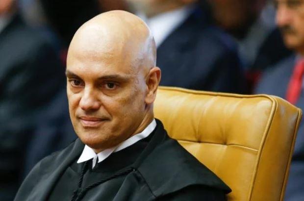 Moraes prorroga inquérito das fake news e dos atos antidemocráticos por mais 90 dias