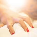 Gozada otimizada: saiba o melhor momento do dia para se masturbar