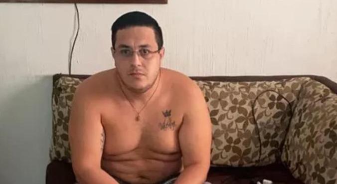Após fugir com alvará falso, um dos maiores traficantes de armas do mundo é preso