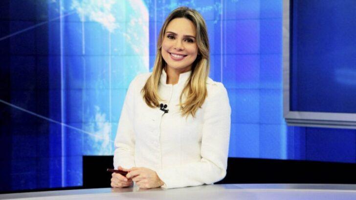 Indenização milionária: ceo do sbt afirma que rachel sheherazade envergonhava a emissora
