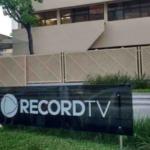 """Record é obrigada a encerrar atividades, sai do ar e emite comunicado ao público: """"suspensão imediata"""""""