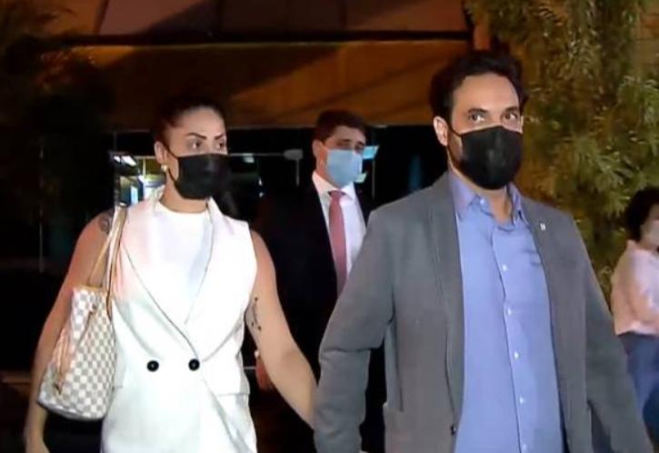 Caso henry: mãe de menino e dr. jairinho serão indiciados por tortura e homicídio duplamente qualificado