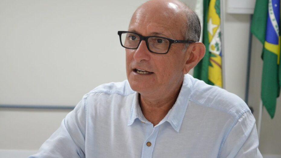 Fiern apresenta ao governo medidas que setores industriais consideram urgentes para enfrentar dificuldades da pandemia