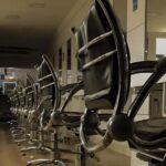 375 mil salões de beleza no país fecharam as portas na pandemia