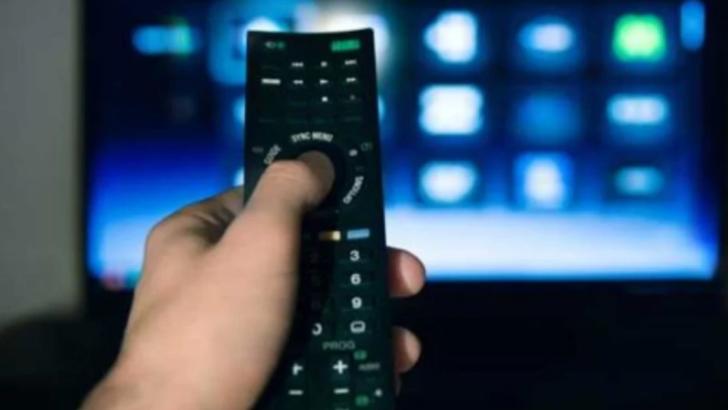 Trocar de canal interfere na audiência da tv? veja como é medida a audiência na sua casa