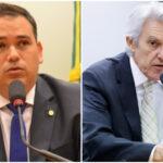 Operação tanque investiga irregularidades em gastos de deputados federais com combustíveis; confira as despesas dos parlamentares do rn