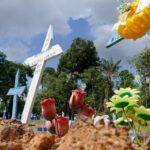 Brasil passa 14 milhões de casos de covid e registra mais de 3 mil óbitos em 24h