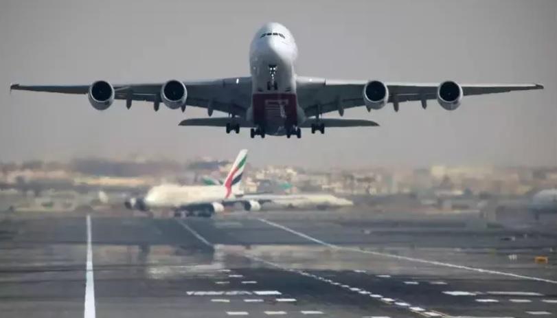 França anuncia suspensão de todos os voos com o brasil devido ao nível de contágio da pandemia e circulação de variantes no país