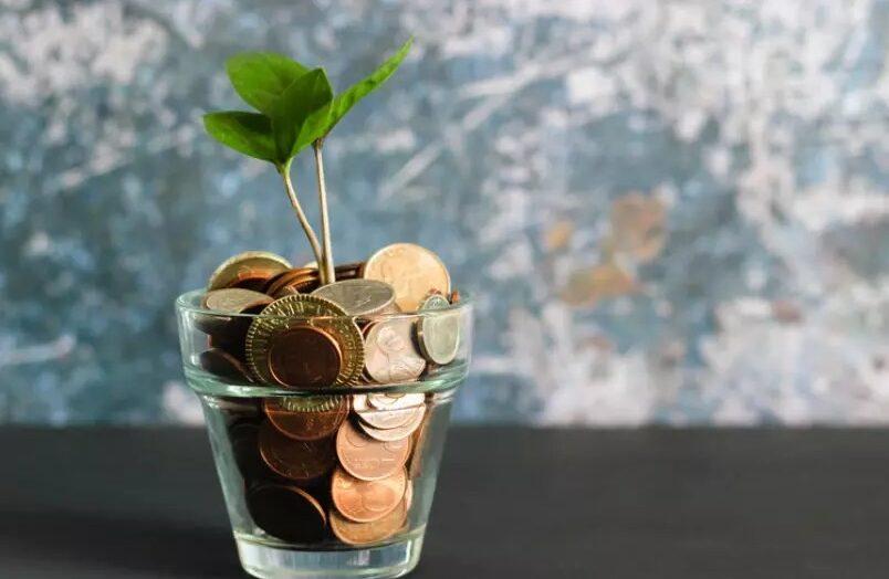 Quatro dicas de ouro para conseguir guardar dinheiro mesmo se você ganha pouco