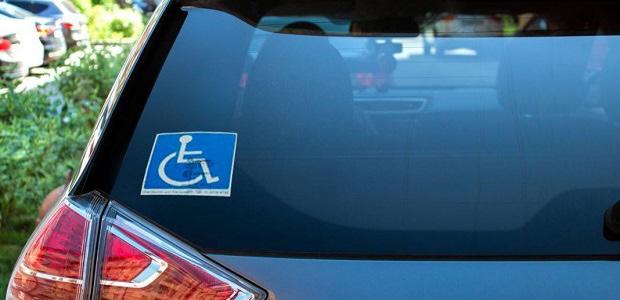 Juiz do rn garante isenção de ipi para pcd em carro com valor superior a r$70 mil